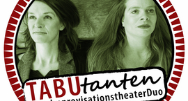 "Foto Improvisationstheater ""Tabutanten"""
